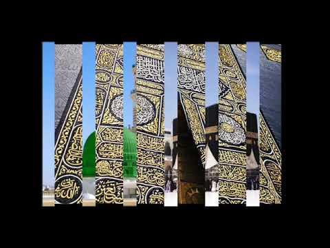JAMAHLIY Hajj and Umrah Services UK & Ireland