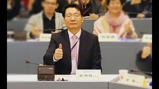 朝鮮半島局勢變化動因及展望