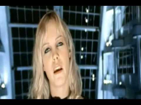 Música Megamix Far Away 2005 (Ultimate Mix)