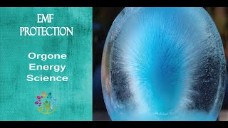 Orgone Energy Scientific Method and brief history of Wilhelm Reich, his research and FDA suppression