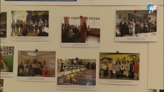 Открылась третья гражданская ассамблея Новгородской области