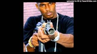 Classic Camron Freestyle