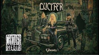 LUCIFER - Ghosts