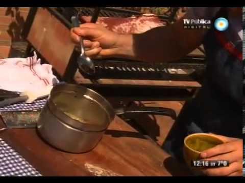 Pechito de cerdo barbacoa