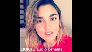 Beneficios de aprender inglés con audio