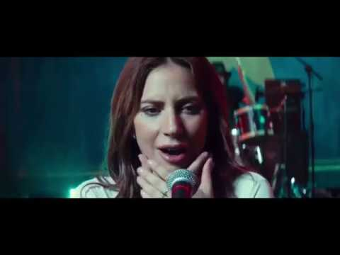 Lady Gaga, Bradley Cooper - Diggin My Grave (From A Star Is Born Soundtrack) - ACT2