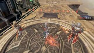 Lineage 2 Revolution: Hawkeye Skill Set Review - Самые лучшие видео