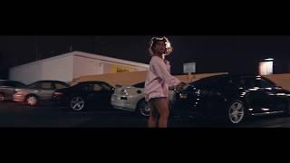 """DaniLeigh - """"Questions"""" Mini Music Video & Girl Talk"""