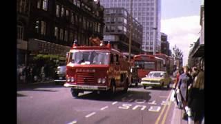 London England 1975