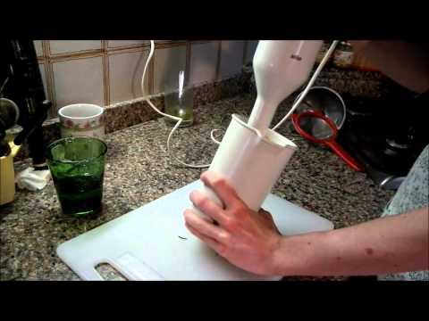 Pompe efficienti per lingrandimento del pene