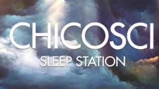 SLEEP STATION BY CHICOSCI