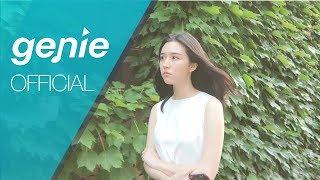 Ragoon - 탓 Blame Official M/V