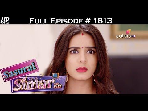Sasural Simar Ka & Shakti - 28th April 2017 - ससुराल सिमर का & शक्ति  - Full Episode (HD)