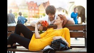 Under Paris Skies! ( Richard Hayman) (Lyrics) Super Romantic 4K Music Video Album!