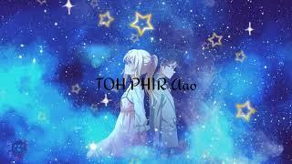 Toh Phir Aao | lyrics | covered by sayAn - YouTube