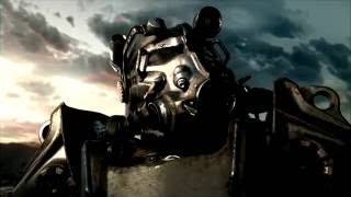 Radioactive - Imagine Dragons - Fallout 4 (All Trailers)