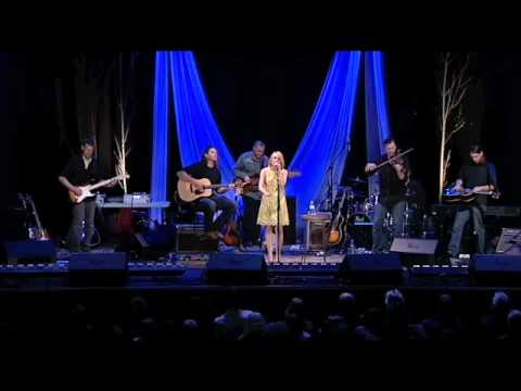 Everyday Miracle-Lisa C. Pollock Live @ The Tower Theatre
