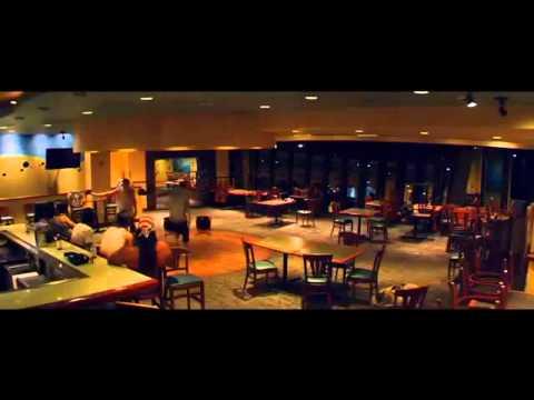 Magic Mike XXL (Trailer)
