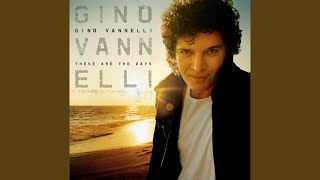 Gino Vannelli I Just Wanna Stop Video