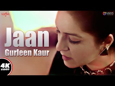 Jaan  Gurleen Kaur