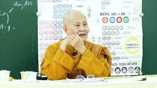 SƯ CÔ TÂM TÂM   NGÀY 01   09   2019