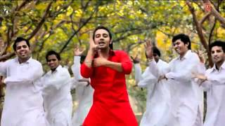 Kabootri Sippy Gill Official Full HD Song  Flower