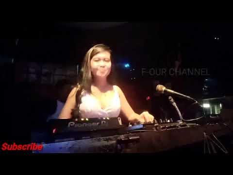 , title : 'DJ Susan Goyang Ajib bikin tegang'