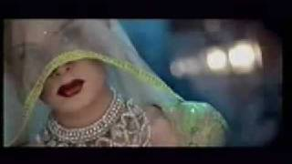 Jagjit singh Tera chehra hai aaine jaisa a video from wahidbd1 Tera chehra hai aaine jaisa - Download this Video in MP3, M4A, WEBM, MP4, 3GP