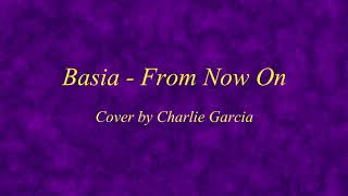 Basia - From Now On (metal cover)