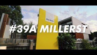 39A Miller Street, Highett - Suzanne Inati