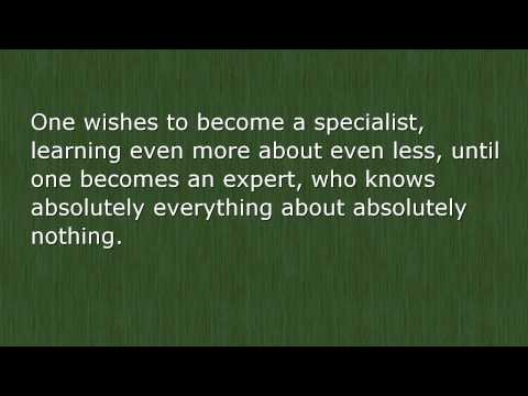 Látássérülés és beszéd