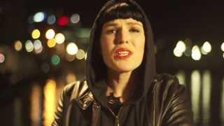 Dennis Sheperd & Cold Blue - Freefalling 2013 [Official Music Video] (+Lyrics)