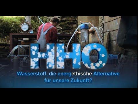 Audi 100 с3 1.9 Benzin die Rezensionen
