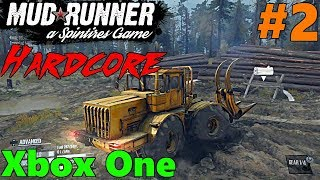 spintires mudrunner k 700 caterpillar free video search. Black Bedroom Furniture Sets. Home Design Ideas
