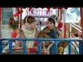 Videoklip Kristína - Sympatie (Pieseň k filmu Tri želania) s textom piesne