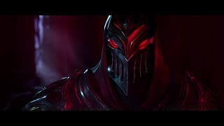 All Films about League Of Legend 2017| Best Musics play Games|
