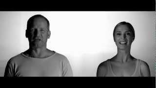 Barbora Poláková a David Koller - Sami