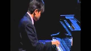 Bahay Kubo Piano Version By Nicolo Marcelo