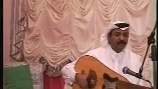 تحميل اغاني جلسةنادرة عازف العرب عبادي الجوهر(أستاهلك)منزل المخرج عدنان جنيدوعصام جنيد(الباحث الموسيقي). MP3