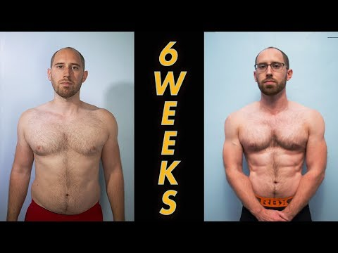 Didžiausias svorio netekimas per 4 mėnesius