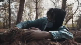 SCARLXRD x PRXJEK TYPE BEAT 2018 - THE WALKING DEAD (PROD. GODFORSAKEN)