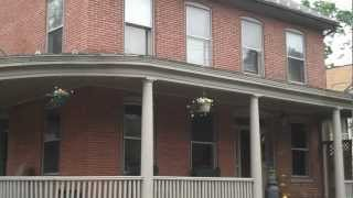 preview picture of video '1128 Willow Street Pike, Lancaster PA 17602'
