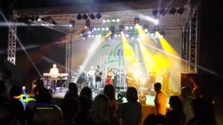 Концерт на Ку-ку бенд