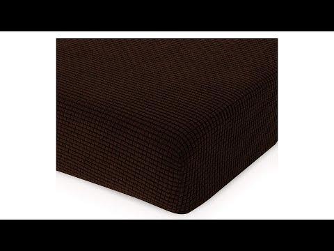 تحميل Sofa Slipcovers With Separate