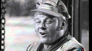 The Adventures Of Casey Jones The Silk Train