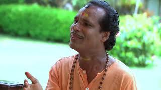Best of Thatteem Mutteem | വകതിരിവാനന്ദ സ്വാമികളുടെ കപടത    | Mazhavil Manorama