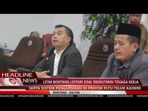 mp4 Lowongan Pertamina Bontang, download Lowongan Pertamina Bontang video klip Lowongan Pertamina Bontang