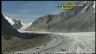 Switzerland Travel Videos, Travel, Switzerland Tours, videos