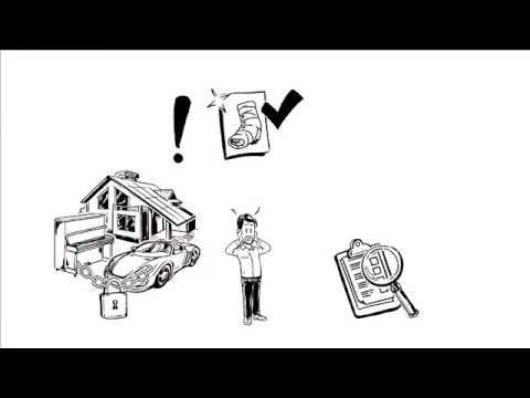 Wie auf flebologa zu lernen