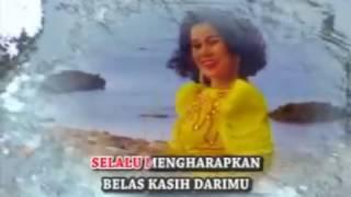 Download lagu Elvy Sukaesih Kembali Kepadaku Mp3